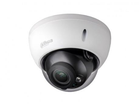 Dahua Technology HAC-HDBW2231RP-Z2713