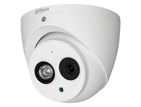 Dahua Technology HAC-HDW1220EMP-A/2.8