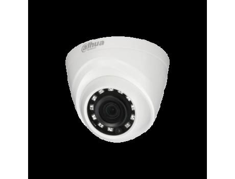 Dahua Technology HAC-HDW1220RP-0280B