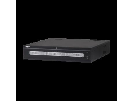 Dahua Technology NVR608-128-4KS2