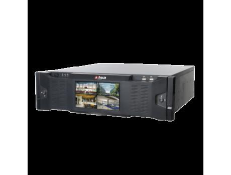 Dahua Technology NVR616DR-128-4KS2
