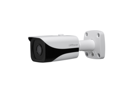 Dahua Technology IPC-HFW4631EP-SE/2.8