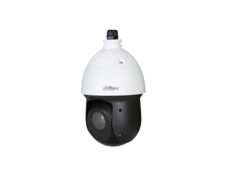 Dahua Technology SD49225I-HC
