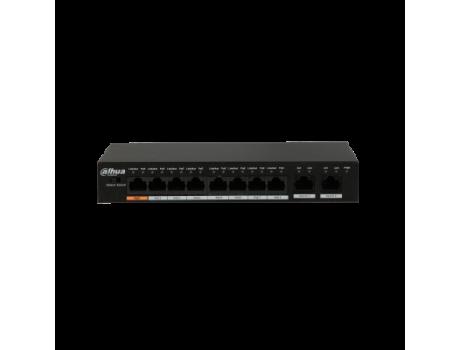 Dahua Technology PFS3010-8ET-96