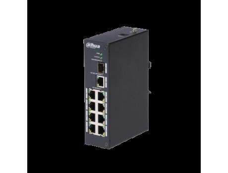 Dahua Technology PFS3110-8T