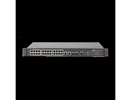 Dahua Technology PFS4226-24ET-360