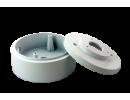 W Box Technologies WBXCA0001