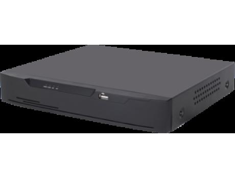 W Box Technologies WBXHD082S