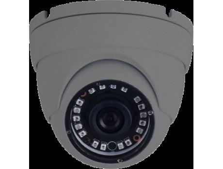 W Box Technologies WBXHDD281P4G