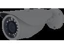 W Box Technologies WBXIB28124MG