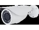 W Box Technologies WBXIB28124MW