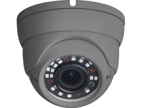 W Box Technologies WBXID28124MG