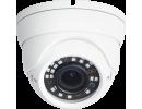 W Box Technologies WBXID28124MW