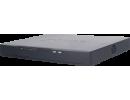 W Box Technologies WBXNV08P82S