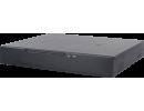 W Box Technologies WBXNV16P164S