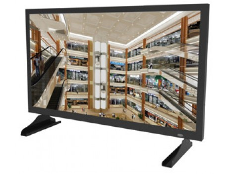 W Box Technologies WBXML284KM
