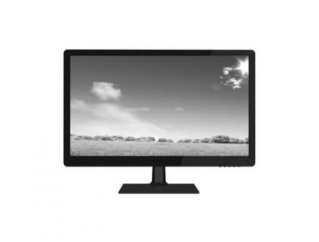 W Box Technologies WBXMP2154