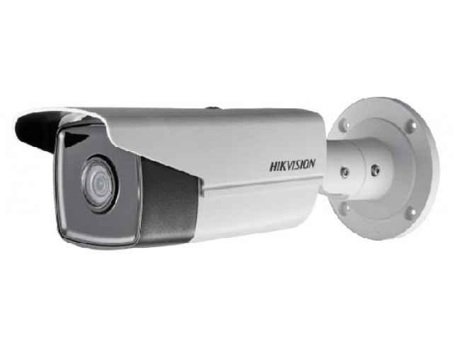 KAMERA IP HIKVISION DS-2CD2T43G0-I8(4mm)