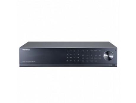 Hanwha Techwin HRD-1642P1T