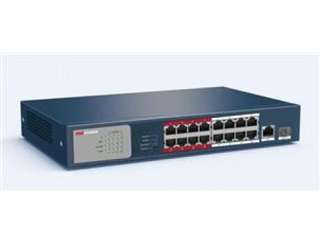 HIKVISION DS-3E0318P-E/M