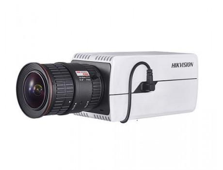 HIKVISION DS-2CD5026G0-AP
