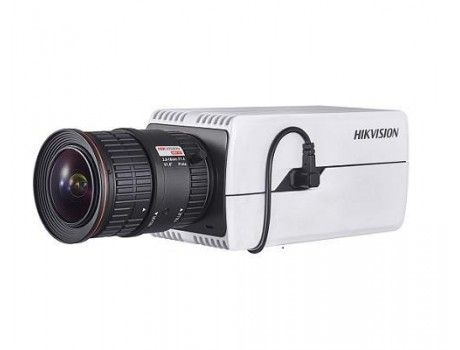 HIKVISION DS-2CD5046G0