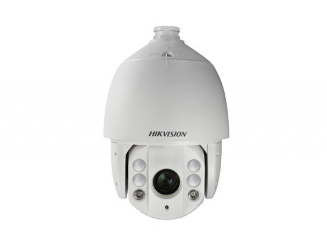 KAMERA PTZ IP HIKVISION DS-2DE7225IW-AE 4.8-120mm