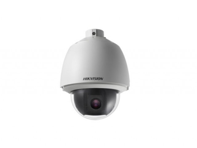 KAMERA PTZ IP HIKVISION DS-2DE4225W-DE 4.8-12mm