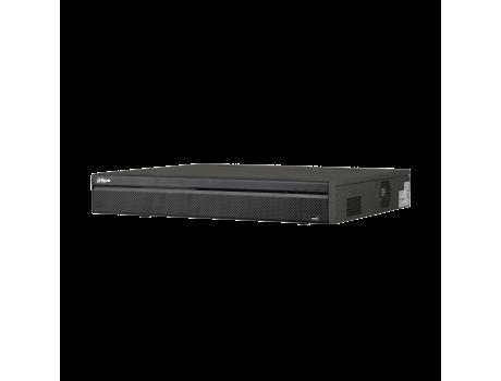 Dahua Technology NVR5416-16P-4KS2E