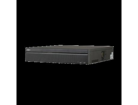 Dahua Technology NVR5816-16P-4KS2E