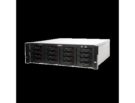 Dahua Technology NVR616-128-4KS2