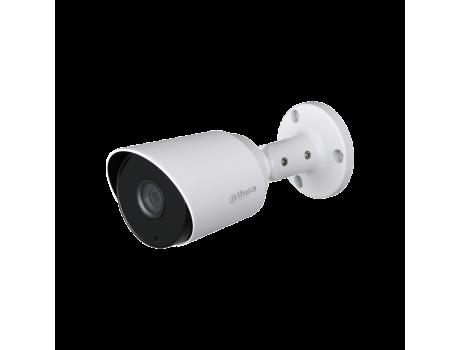 Dahua Technology HAC-HFW1200TP-0280B