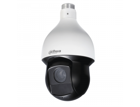 Dahua Technology SD59230I-HC