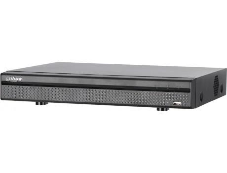 Dahua Technology XVR5108H-4KL-8P