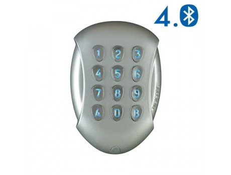 CDVI GALEO BLUETOOTH