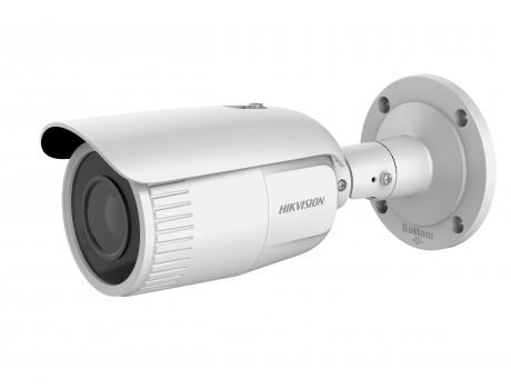 HIKVISION DS-2CD1623G0-IZ(2.8-12mm)