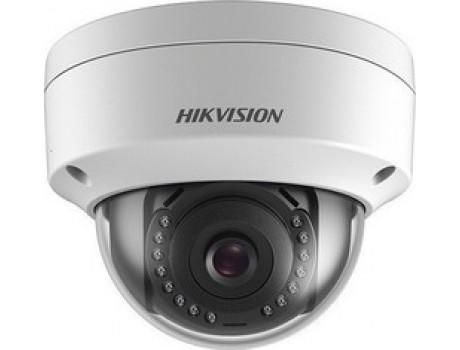 HIKVISION DS-2CD1123G0-I/2.8MM