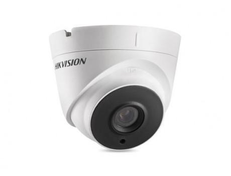 HIKVISION DS-2CE56H0T-IT3F/2.8