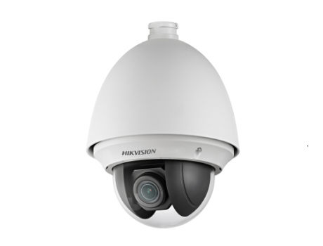 HIKVISION DS-2AE4215T-D