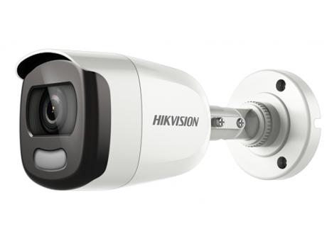 HIKVISION DS-2CE10DFT-F/3.6MM