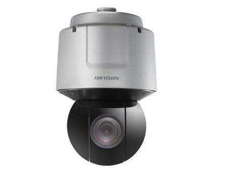 HIKVISION DS-2DF6A436X-AEL