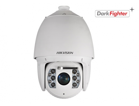 HIKVISION DS-2DF7232IX-AEL/D