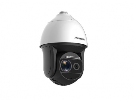 HIKVISION DS-2DF8836I5X-AELW