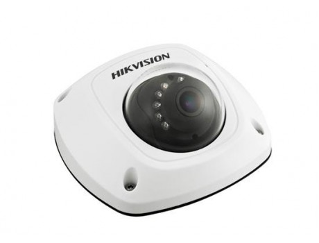 HIKVISION DS-2CD2542FWD-IW/4MM