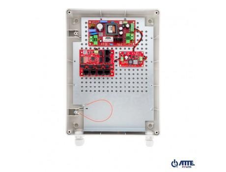 ATTE POWER IPUPS-5-11-XL2