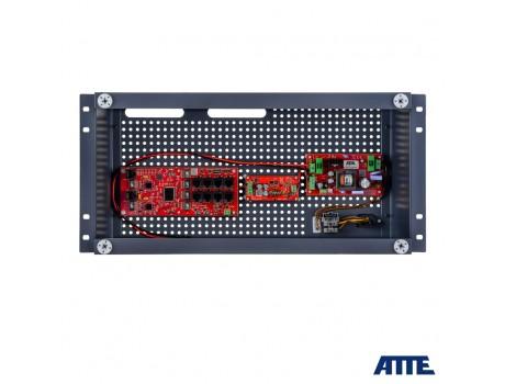 ATTE POWER IPUPS-8-20-R5U0