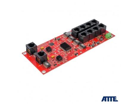 ATTE POWER xPoE-10-20-OF