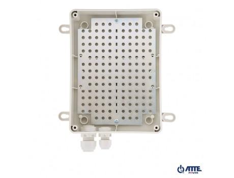 ATTE POWER ABOX-M1