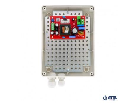 ATTE POWER APS-70-120-M1