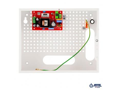 ATTE POWER APS-90-480-E